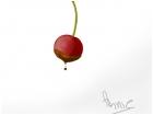choco-cherry