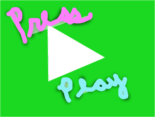 press play (if you care)