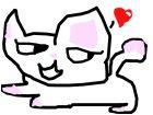 eeerr... love you .. :l