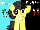 roi and roblood