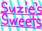 Suzie's Sweets