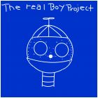 The real boy project