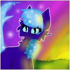 ночная кошка