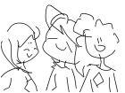 last drawing