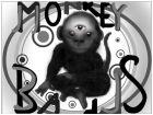 Monkey Balls Productions