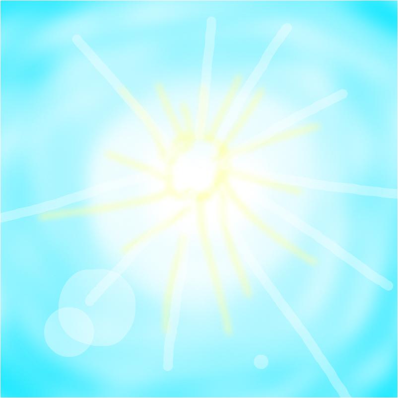The Best SUN