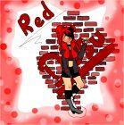 Red Desu