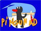 Homemade Intros: Pingu