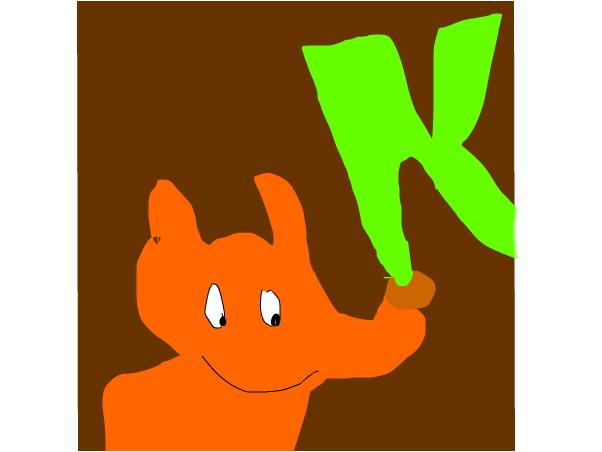 Kidaroo Voice