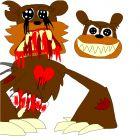 teddy ref