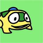 zuma frog  art 4