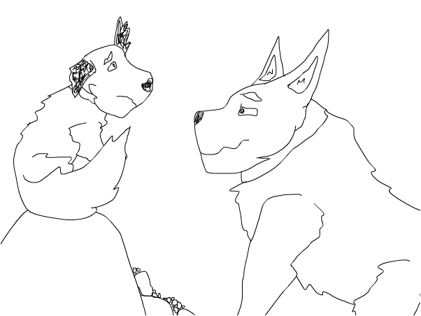 Dogs_