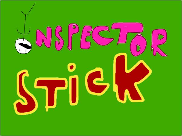 Homemade Intros: Inspector Gadget Pilot