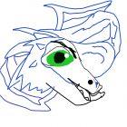 sonic dragon