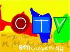 CTV (2001-2004) Logo Remake