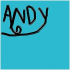 my love andy sixx