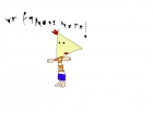 phineas and ferb the movie (press play)
