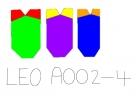 leotard design