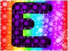 Glitter-E