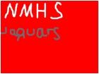 new manchester high school jaguars