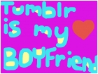 tumblr bf