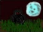 mothman sighting