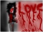 Bloody Emo