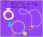 jewls and desings bussnes